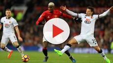 Newcastle v Man United Preview and where to watch live stream online