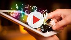 VIDEO: Las marcas se pasan al digital