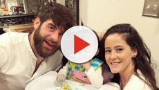 ¿Está Jenelle Evans embarazada? La estrella comparte la foto de su vientre