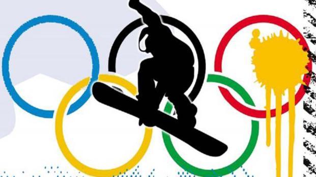 Dove vedere le Olimpiadi Invernali in diretta tv