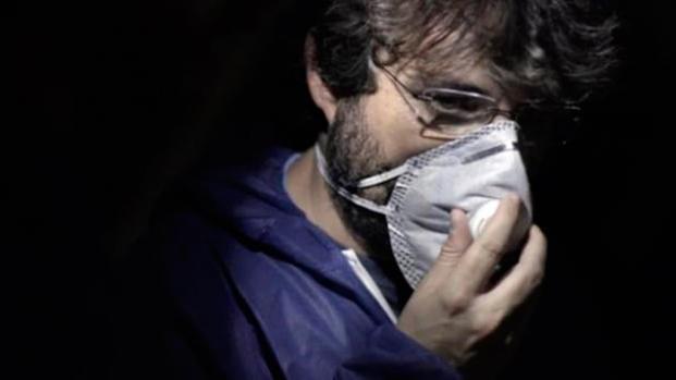 VIDEO: Jordi Évole estalla brutalmente contra la ministra del PP