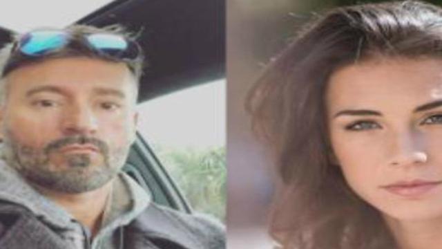 Isola dei Famosi: Bianca Atzei piange, Max Biaggi ha una nuova storia