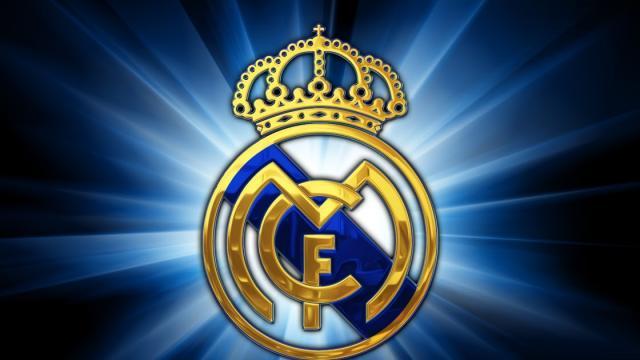 Champions League: cinco veces ha salvado la temporada del Real Madrid
