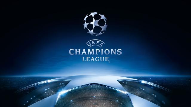 PSG: Ganarle al Real Madrid sería decisivo en el juego limpio financiero