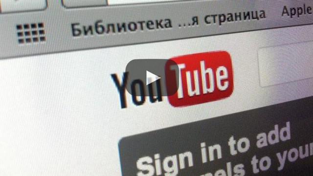 La aplicación YouTube Kids sigue mostrando videos perturbadores