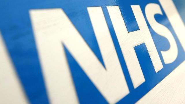 Un impuesto especial para salvar al NHS que lucha no funcionará