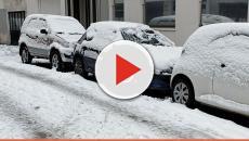La neige en France a-t-elle révélé un manque d'organisation ?