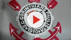 Vídeo: eleição no Corinthians é acusada de fraude