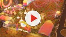 VIDEO: Mad Cool anuncia otra tanda de confirmaciones para su festival en Madrid