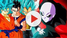 'Dragon Ball Super' spoilers reveal Vegeta's fate