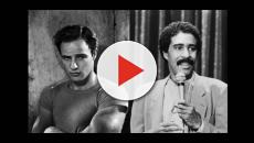 Richard Pryor affair with Marlon Brando confirmed by Jennifer Pryor