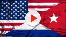 Internet dos EUA em Cuba é acusada de ser um projeto de subversão