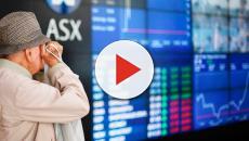 VIDEO: ¿Fin de fiesta en los mercados americanos?