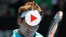 ATP 500 di Rotterdam: Federer  può tornare il numero 1