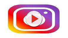 Video: Instagram scatenato, tantissime le novità