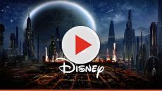 Des séries Star Wars en développement pour le Netflix de Disney !