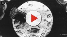 Assista: George Méliès o decepador de cabeças