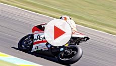 Video: Ducati-Dovizioso, aria di divorzio