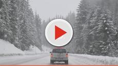 N118 : La route maudite des automobilistes