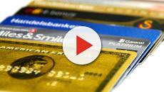 Stroncata una truffa internazionale con le carte di credito