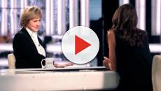 VIDEO: Escándalo destapado por Mercedes Milá sobre Adolfo Suárez