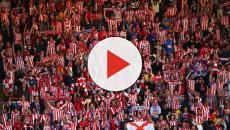 El Atlético de Madrid llega a 120,000 miembros