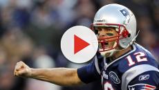 Las raíces de la ex novia de Tom Brady para Eagles, alaba al QB Nick Foles