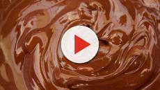 Video: Festa del cioccolato a Carini