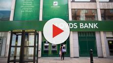 Nuovi divieti in arrivo dalle banche britanniche