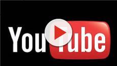 YouTube: Saiba mais sobre o 'desafio do desodorante' que vitimou uma criança