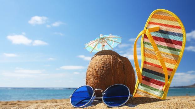 Ideas para una escapada de vacaciones en el Día del Presidente