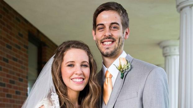 Jill and Derick Dillard going on mission trips again: Where will they go now?