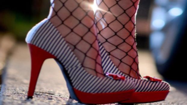 Prostituzione: fallisce la misura presa dal comune di Firenze