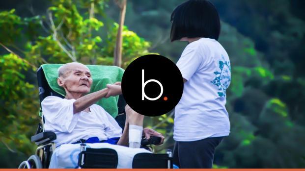 Alzheimer: cure gratuite per tutti, lo stabilisce la Cassazione