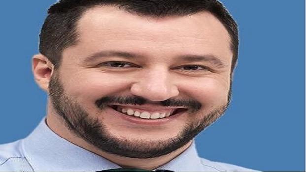 Le ultime dichiarazioni di Salvini sull'Islam, 8 Febbraio 2018