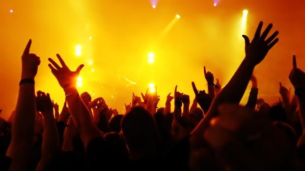 La muerte de Don Lane debe ser el ímpetu para limpiar la economía de conciertos
