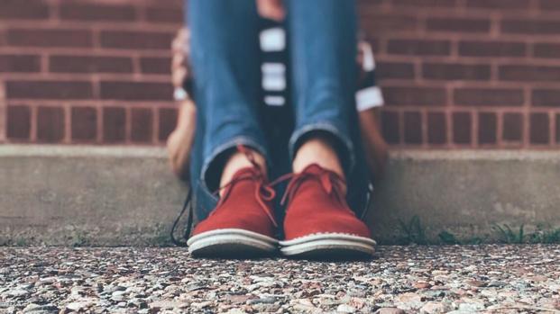 Il racconto di un ragazzo vittima di bullismo: 'Non so perché abbiano scelto me'