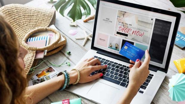 Shopping online: il geoblocking ha i giorni contati
