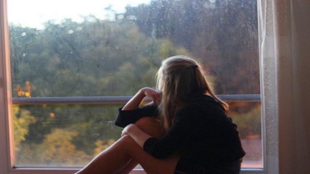 La historia secreta detrás de tus atracciones románticas