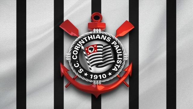 Futbol: Corinthians está de acuerdo en vender este jugador a un club en Europa