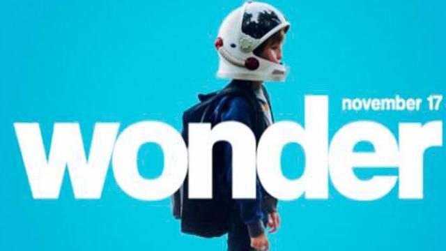 'Wonder', nuestra reseña sin spoiler