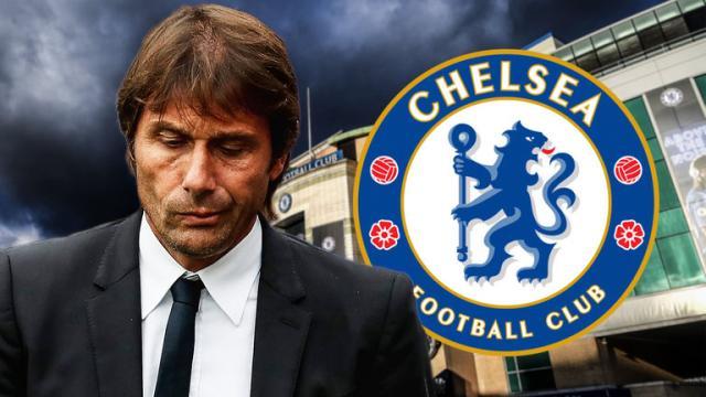 Antonio Conte no renunciará a medida que aumenta la presión sobre su puesto.