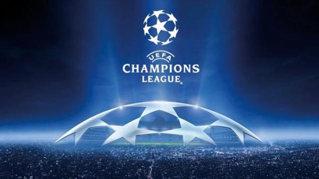 Futbol: ¿Puede el Real Madrid competir en la Liga de Campeones?