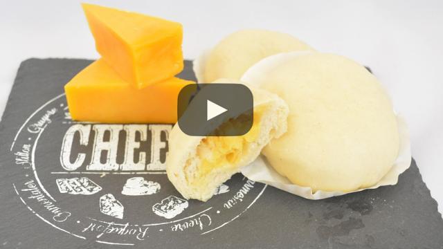 Té de queso: la nueva combinación que esta volviendo locos a los estadounidenses