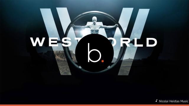 Westworld saison 2 : il existerait 6 parcs !