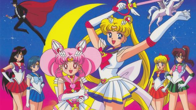 Japón elige qué personaje icónico es el más popular
