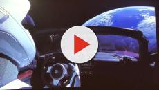 Tesla un passivo miliardario da record
