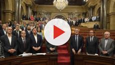 Torrent: El parlamento catalán necesita a Puigdemont