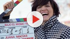 VIDEO: Primer adelanto de 'Bajo el mismo techo' con Silvia Abril y Jordi Sánchez