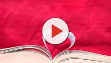 VIDEO: Libros sobre el amor para regalar en San Valentín